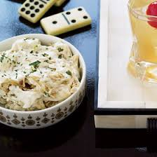 Best Appetizers For Thanksgiving Day Thanksgiving Appetizers Recipes For Thanksgiving Starters Food
