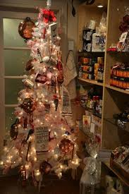 53 best christmas ideas at crafted decor images on pinterest