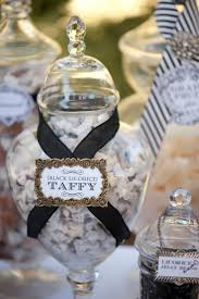 Apothecary Jars For Candy Buffet by 133 Best Candy Jars Labels U0026 Bags Images On Pinterest Candy