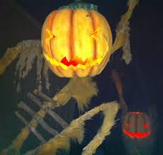 florida resident halloween horror nights code oh horror nights touringplans com blog touringplans com blog