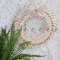 Wedding Wreaths Wedding Wreaths For Doors Price Comparison Buy Cheapest Wedding