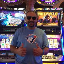 slotmanjack slot machine jackpots youtube