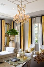 Black And Gold Living Room Decor by 28 Best Chaise Images On Pinterest 3 4 Beds Chaise Lounges And