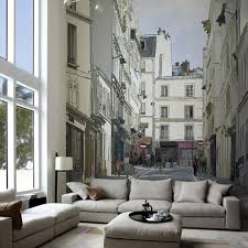 cool wall murals page 2