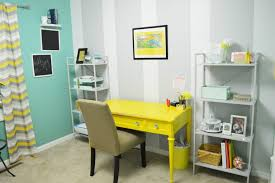 ikea draget updating my office a small home office makeover loving here