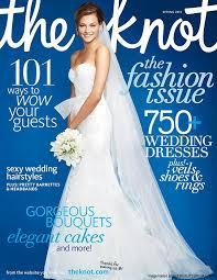 wedding magazines books magazines wedding dress hairstyles bridal beauty