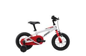kids motocross bikes explorer 12