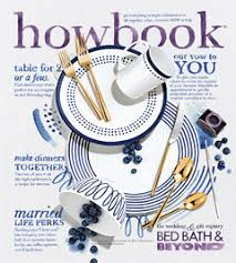 bed and bath wedding registry get wedding gift registry book for free request a howbook