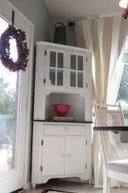 the 25 best corner hutch ideas on pinterest diy corner shelf