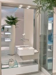 bathroom mirror decor 1000 ideas about christmas bathroom on