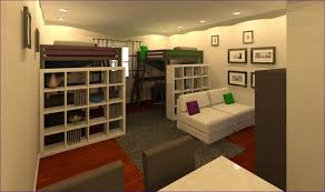 Bachelor Home Decorating Ideas Living Room Home Decor For Small Flats Small Apartment Interior