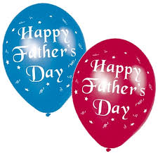 fathers day balloons s day balloon