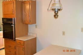 home design evansville 100 home design evansville in 1423 jeanette ave for rent