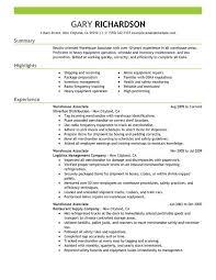 sample resumes resume templates
