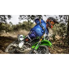 womens motocross jerseys motocross jersey scott 350 track mxvii yellow red insportline