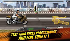 drag bike apk hrithik bike racing 2 0 43 apk androidappsapk co