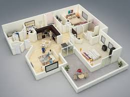 two bedroom house uncategorized small 2 bedroom house plans 2 bedroom house