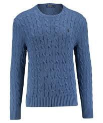 K Henm El Online Kaufen Filippa K Mantel Beige Filippa K Hemd Paul Stretch In Dunkelblau
