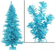 12 small pine tree cupcake cake toppers plastic evergreen woodland