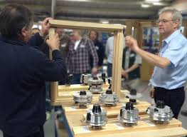 Woodworking Shows Uk 2014 by Best 25 Woodworking Machinery Ideas On Pinterest Wood Carvings