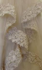 wedding dress lyric lhuillier lyric 1 500 size 10 used wedding dresses