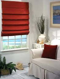 Fold Up Curtains Articles With How To Make Wave Fold Curtains Tag Fold Up Curtains