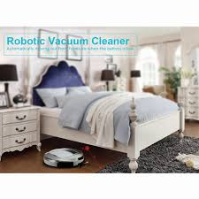 home cleaning robots automatic hard floor cleaner page 2 home flooring ideas
