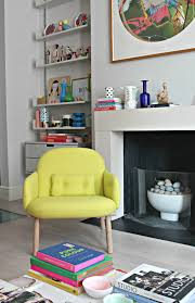 littlebigbell design interiors fashion u0026 lifestyle