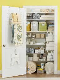 linen closet linen closet organization