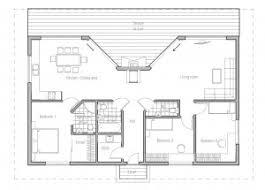 house plans free house plan free house floor plans small pdf imposing photos ideas