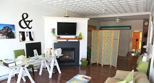 Diy Door Desk Desks Diy Door Desk Wall Mounted Desks Wall Mounted Desk