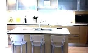 cuisine dinette ikea cuisine en bois cuisine metod ikea plus ikea cuisine effet bois