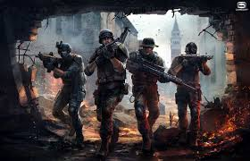 modern combat 5 apk modern combat 5 intro review and apk premium android