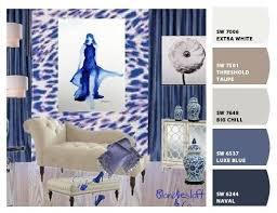 E Design Interior Design Services 43 Best Blondiesloft U0026co Images On Pinterest Design Services