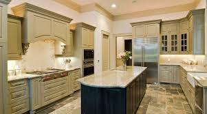 kitchen top ideas kitchen design ideas interior design ideas architectures ideas