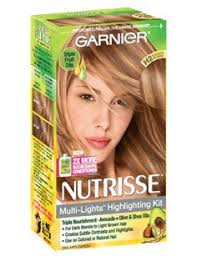 what color garnier hair color does tina fey use loving nutrisse spokeswoman tina fey s hair color she uses