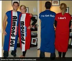 Cute Halloween Costumes Couples Cute Couple Halloween Costume Funny