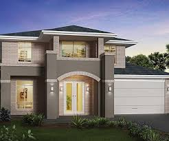 home designes staggering metre wide home designs celebration homes as as