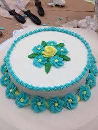 wiltoncontest michaels merced ca my first cake my wilton