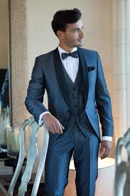 men wedding groom wear tuxedos mens wedding suits tuxedos for men tuxedos