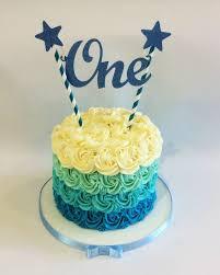 boy birthday baby boy birthday cakes ideas commondays info
