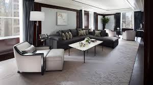 livingroom nyc hotel suites manhattan fifth avenue suite at the peninsula new york