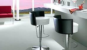 chaise haute de cuisine design chaise haute cuisine design tabouret snack ikea affordable simple