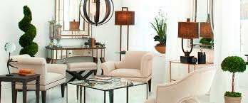 collections home decor uttermost design materials inc orchestrate your environment