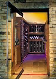 Wine Cellar Basement Home Wine Cellar Home Wine Cellars Pinterest Wine Cellars