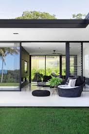 1244 best architecture images on pinterest windows architecture
