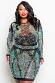 embellished dress how low can you go embellished dress black pop up plus