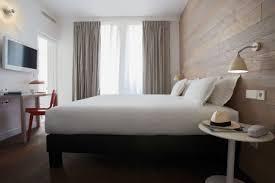 prix moyen chambre hotel 9 hotel le luxe au prix milieu de gamme
