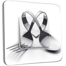 interrupteur cuisine interrupteur décoré simple va et vient cuisine couverts en coeur