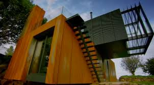 interior of shipping container homes best of shipping containers shipping container homes
